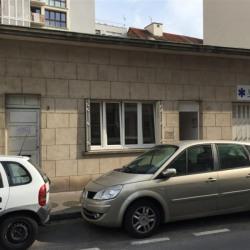 Cession de bail Local commercial Boulogne-Billancourt 62 m²