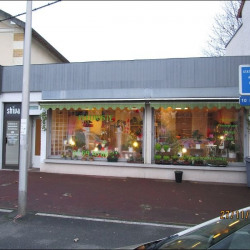 Location Local commercial Draveil 46,55 m²