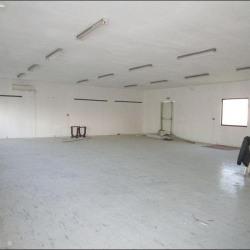 Location Local commercial Vigneux-sur-Seine 550 m²