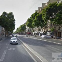 Location Local commercial Paris 14ème 130 m²