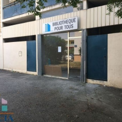 Vente Local commercial Montpellier 20 m²