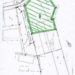 Vente Terrain Graincourt-lès-Havrincourt 639 m²