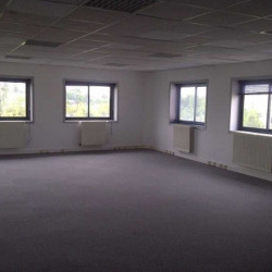 Location Bureau Torcy 56 m²