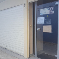 Vente Local commercial Pointe-à-Pitre 79 m²
