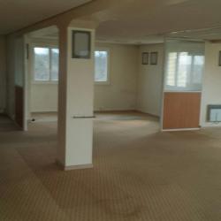 Location Bureau Nozay 180 m²