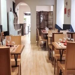 Cession de bail Local commercial Levallois-Perret 160 m²