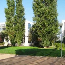 Vente Bureau Aix-en-Provence 774 m²