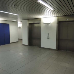 Location Bureau Châtillon 3833 m²