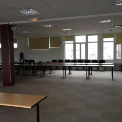 Vente Bureau Fécamp 2400 m²