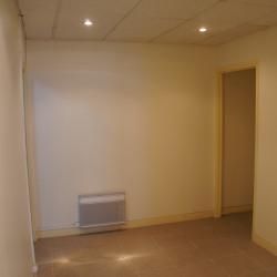 Location Local d'activités Le Plessis-Trévise 90 m²