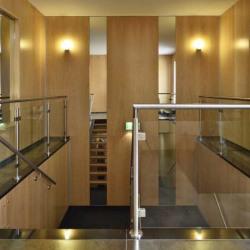 Location Bureau Jossigny 30160 m²