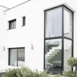 Maison  5 pièces + Terrain  170 m² Limours