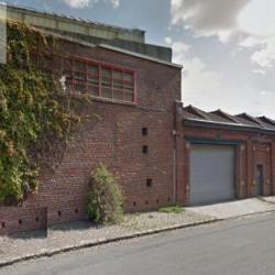 Vente Local d'activités Roubaix 500 m²