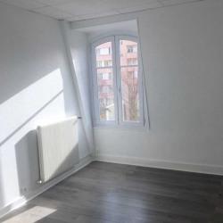 Location Bureau Saint-Mandé 300 m²