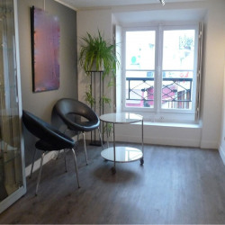 Location Local commercial Paris 6ème 68 m²