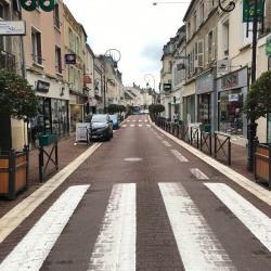 Vente Local commercial Montereau-Fault-Yonne 400 m²