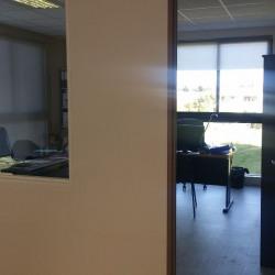 Location Bureau Avignon 57 m²