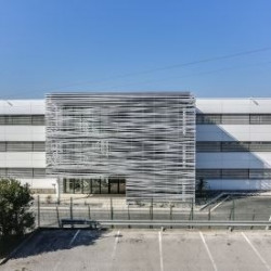 Location Bureau Montpellier (34000)