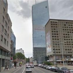 Location Local commercial Lyon 6ème 78,2 m²