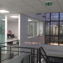 Vente Bureau Créteil 1192 m²