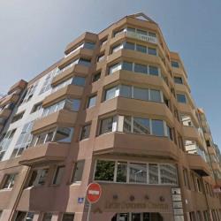 Location Bureau Lyon 3ème 229 m²