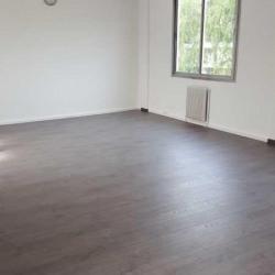Location Bureau Courbevoie 100 m²