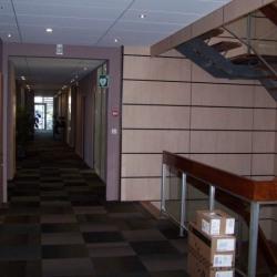 Vente Bureau Petit-Couronne 1769 m²
