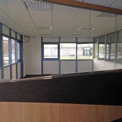 Vente Bureau Mérignac 520 m²