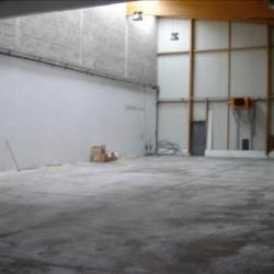 Location Bureau Pontault-Combault 375 m²