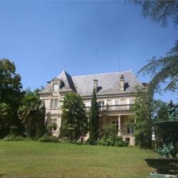 vente de prestige Maison / Villa 12 pièces Bergerac