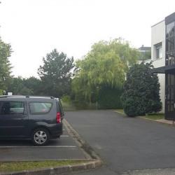 Vente Local d'activités Chatou 1480 m²