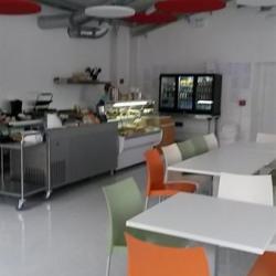 Location Bureau Issy-les-Moulineaux 350 m²