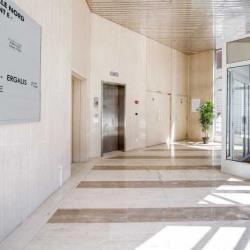 Location Bureau Montigny-le-Bretonneux 303 m²