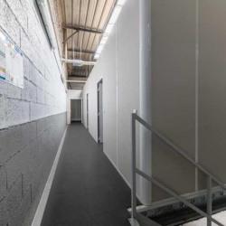 Location Local d'activités Trappes 764 m²