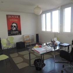 Location Bureau Paris 11ème 395 m²