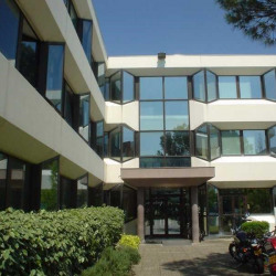 Location Bureau Toulouse 2265 m²
