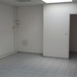 Location Entrepôt Villeneuve-le-Roi 114 m²