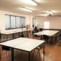 Vente Bureau Lyon 7ème 1230 m²