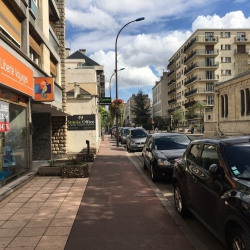 Cession de bail Local commercial Charenton-le-Pont (94220)