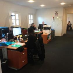 Location Bureau Paris 9ème 307 m²