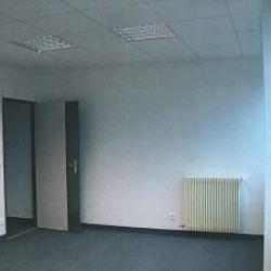 Location Bureau Dreux 20 m²