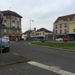 Cession de bail Local commercial Melun 82 m²