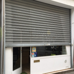 Cession de bail Local commercial Boulogne-Billancourt 40 m²