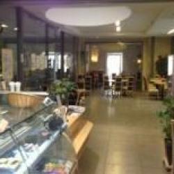Fonds de commerce Café - Hôtel - Restaurant Villeneuve-lès-Avignon