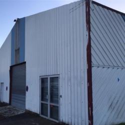 Location Local d'activités Beauvais 380 m²