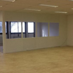 Location Bureau Beauchamp 172 m²