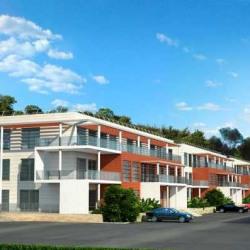 Location Bureau Sophia Antipolis 1347 m²