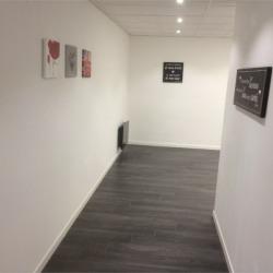Location Bureau Strasbourg 16 m²