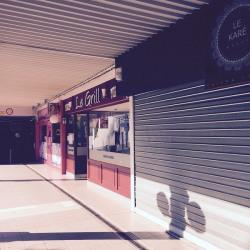 Vente Local commercial Amnéville 30 m²