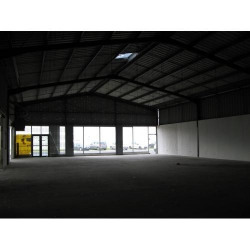 Location Local commercial Marsac-sur-l'Isle 1050 m²